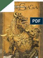 d20 Saga 01 by Azamor