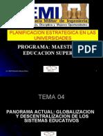 Presentacion Tema 04