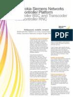 Multicontroller Platform Datasheet Online 100211[1]