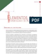 01-Elementos de Microbiologia