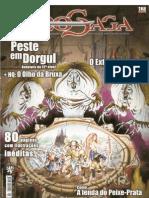 d20 Saga 00 by Azamor