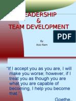 Leadership ITL-1