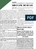 19851025 EPA Berdun Fabrica Sacos