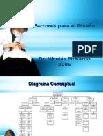 Parcial Removible 3 Factores Del Diseo Clasif Barras 1222393416073955 8