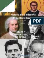 201107271010381.Muestra Completa Filosofia_rosario Arana