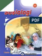 20090903234203 Kelas10 Sosiologi Joko Sri Sukardi