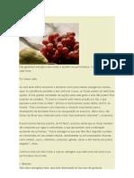 Guia Das Frutas