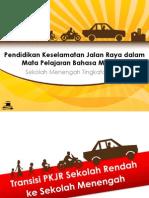 PKJR_Tingkatan_1_Transisi