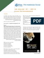 simulado-on01-2012-objetivo
