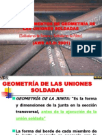 1.0-GEOMETRÍA DE LA UNIÓN SOLDADA-07