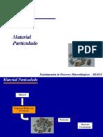 Apuntes_MI4020_Particulados