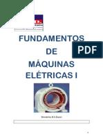 (Maquinas elétricas aluno1)