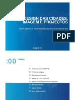 ParqueExpo_apresenta