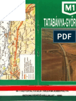 M1 Tatabánya_Győr