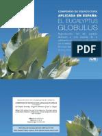 Selvicultura Del Eglobulus
