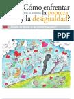 008-KLIKSBERG. Participación (3)