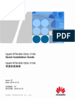RTN 600 ODU Quick Installation Guide-(07)