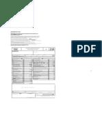 Plantilla Basica Formulario 210 Para DR Con Anexos