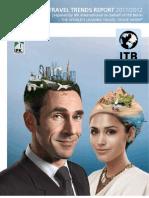 WTTR Report Komplett Web