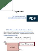 TERMOTECNIA - Capitulo IV