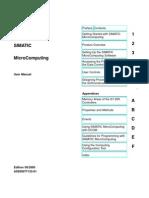 MicroComputing Www.otomasyonegitimi.com