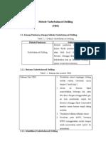 Metode Underbalanced Drilling Print