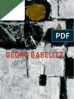 Baselitz Education Guide 191
