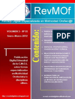 RevMOf Volumen 3(1)
