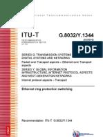T-REC-G.8032-201003-I!!PDF-E