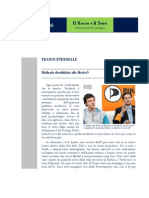France Éternelle-RN-12.04.12