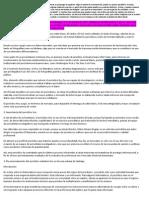 Historia Del Periodismo_recopilacion