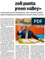Gazzetta di Parma-11/04/12