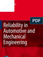 Reliability in Automotive and Mechanical Engineering_Determination of Component and System Reliability.pdf