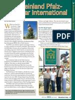 rpsi article nov-dec wt magazine