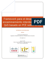 Cisco-PCE