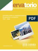 1-emprendimientoenbogota-camaradecomercio-090730142153-phpapp01