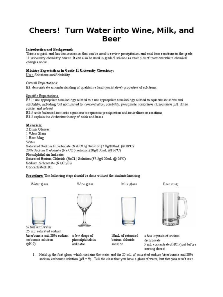 worksheet Neutralization Reactions Worksheet Answers chemistry demo worksheet sodium carbonate acid
