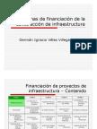 curso_concesiones