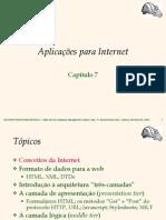 Ch07 InternetApp Pt