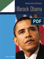 Barack-Obama- Black Americans of Achievement