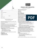 Garantía+[1]..