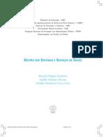 Gestao Dos Sistemas e Servicos de Saude GS LIVRO Miolo Grafica 11-08-10-1
