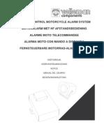 Catalogue pdf gewiss