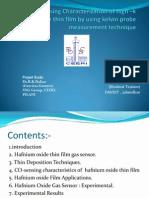 Ashok Final Presentation
