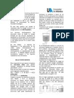 electroquimica+++.doc