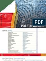 Puerto Rico Fact Sheet 2007