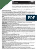 2012_4!11!16!39!56-Condiciones Generales Coris (1)