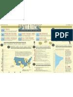 DiscGolf-Infographic