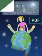 2160514 Carta de La Tierra Para Educacion Primaria