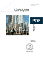 A-11_VAV_Guide_3.6.2
